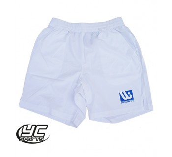 Whitchurch Hockey Club shorts Away Male (Adult Size)