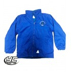 Peter Lea Primary School Jacket