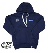 Whitchurch Hockey Club Hoodie