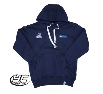 Whitchurch Hockey Club Hoodie