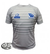 Whitchurch Hockey Club shirt Away Male