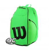 Wilson Blade Backpack Vancouver WRZ845796
