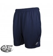 Yonex YS2000J Junior Court Short (Navy)