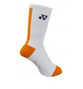 Yonex Socks 19001LCW WHITE