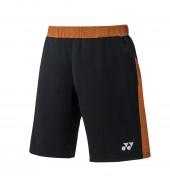 Yonex Short 15002LCW BLACK