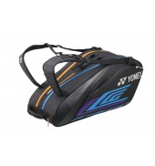 Yonex Bag 22LCW Thermal 6PCS BLACK