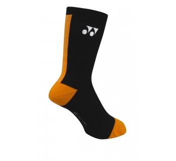 Yonex Socks 19001LCW BLACK