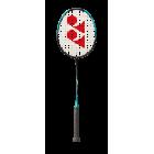Yonex Nanoflare 700 BLUE/GREEN 4U4 Badminton Racket