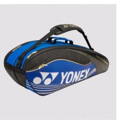 Yonex BAG 9626 BEX Pro Racket Bag (Blue)