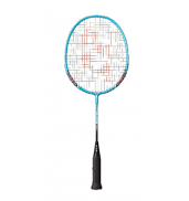 YONEX MUSCLE POWER 2 JR LIGHT BLUE 4U5