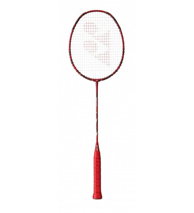 2017 Yonex Badminton Voltric 80 E Tune