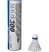 Mavis 300 1/2 Doz WHITE