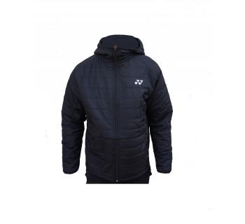 Yonex Winter jacket  YWJ1000 Black