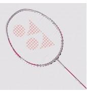 2017 Yonex Badminton Duora 6 PINK 3U4