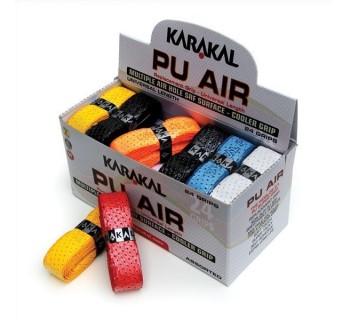 PU Air Grip (KA695)