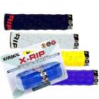 Karakal X-RIP Single Grip (Blue)