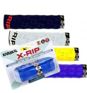 Karakal X-RIP Single Grip (Blue)