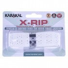 Karakal X-RIP Single Grip (White)