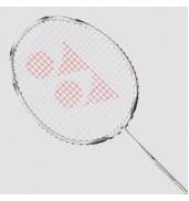 2017 Yonex Badminton Voltric 70 E Tune
