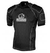 Rhino Pro Body Protection Shirt BLACK L