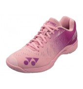Yonex Power Cushion Aerus Z Ladies PASTEL PINK