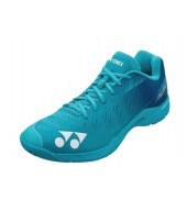 Yonex Power Cushion Aerus Z Mens Mint Blue 2021