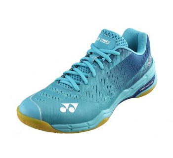 Yonex Power Cushion Aerus X M Mint Blue