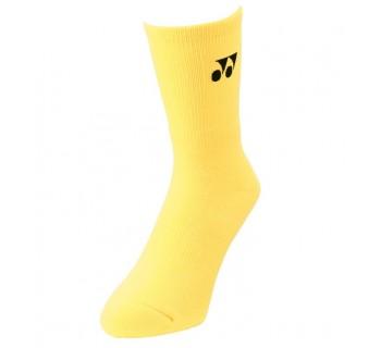 Yonex Socks 1855 LIGHT YELLOW