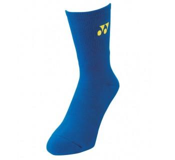 Yonex Socks 1855 DEEP BLUE