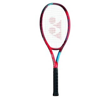 Yonex VCORE 98 G 2021 305g Tango Red