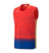 Yonex 10003 LCW Shirt BRR