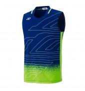 Yonex 10003 LCW Shirt MNNB
