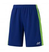 Yonex 15001 LCW Short MNNB
