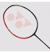 Yonex ASTROX 88D RUBY RED 4U4 Badminton Racket