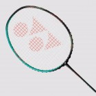 Yonex - ASTROX 88S Badminton Racket (4U4) EMERALD GREEN