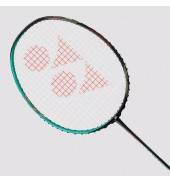 Yonex ASTROX 88S EMERALD GREEN 4U4 Badminton Racket