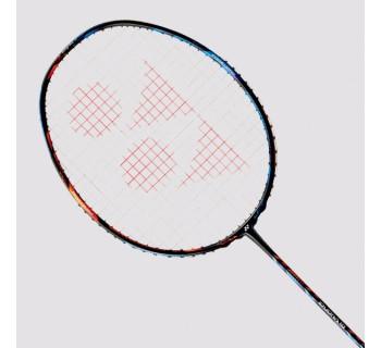 Yonex Duora 10 BULE/ORANGE 3U4 Badminton Racket