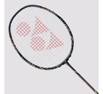 Yonex NANORAY SP DARK GREY 3U4 Badminton Racket