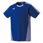 Yonex Polo Shirt 10249 BLUE