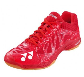 Yonex Power Cushion Aerus 2 M RED