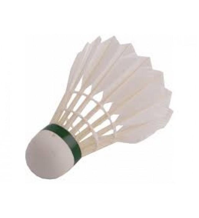 Yonex Aerosensa 20 (AS 20) Feather Badminton Shuttlecocks