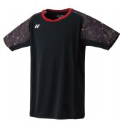 Yonex Junior Shirt 10234J BLACK