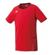 Yonex Junior Shirt 10235J RED