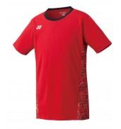 Yonex Junior Shirt 10235J RED