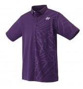 Yonex Polo Shirt 10244 Purple