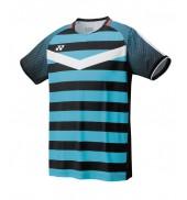 Yonex Polo Shirt 10274 BLACK