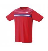 Yonex Replica T-Shirt 16347 RED