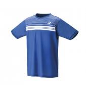 Yonex Replica T-Shirt 16347 BLUE