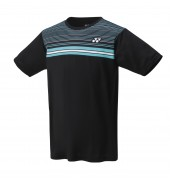 Yonex Replica T-Shirt 16347 BLACK