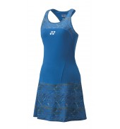 Yonex Womens Dress 20410 BLUE